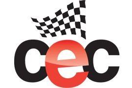 Èesko má národní šampionát v okruhovém endurance