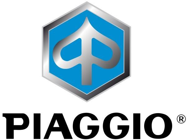 Piaggio, Gilera a Vespa mají v ÈR nového importéra