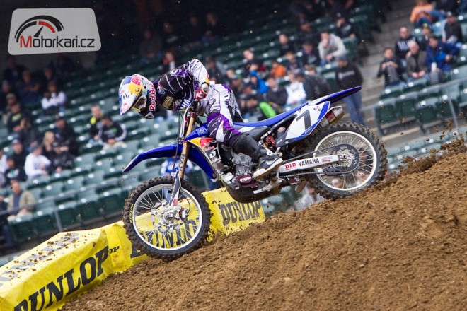 MS: James Stewart - Ryan Villopoto 2:2
