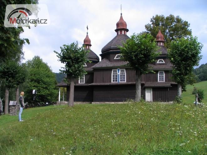 Slovenská rychlovka