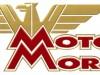 Moto Morini jde