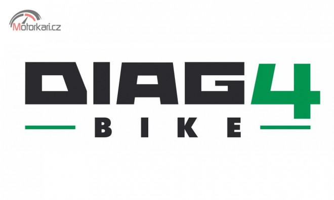 ATAL Tábor pøedstavuje novinku: Diagnostika DIAG4BIKE