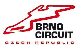 P�edb�n� hospod��sk� v�sledky AMD Brno