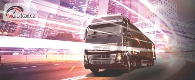 Demo Truck Tour 2011