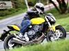 Honda CB600F Ho