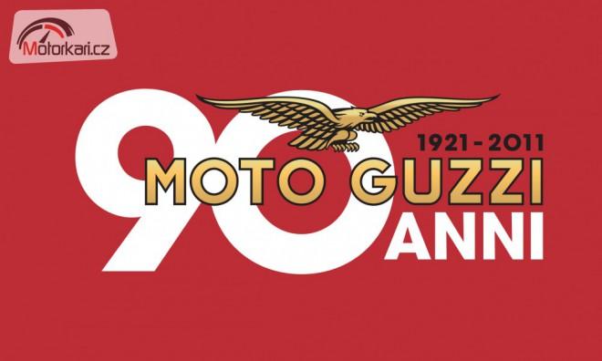 Moto Guzzi 1200 Sport 4V SE