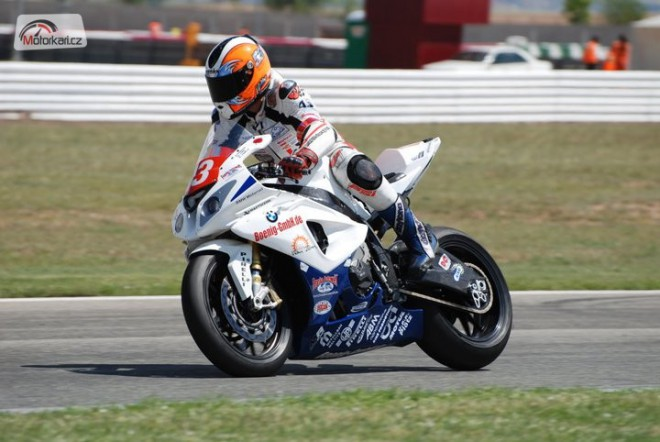 World Endurance - Albacete