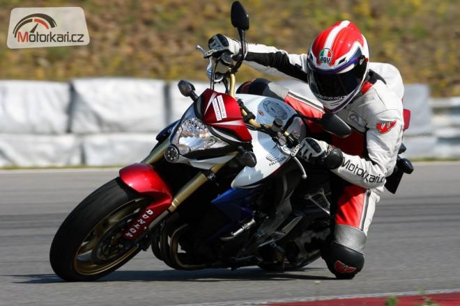 Honda den 2011