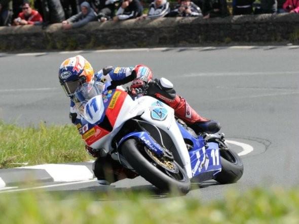 TT 2011 - supersporty podruhé