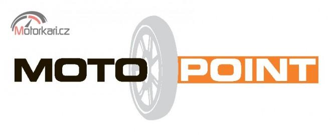 Otevøení pilotní prodejny Motopoint