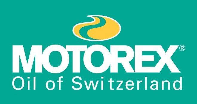 Oleje Motorex: urèeny k vítìzství