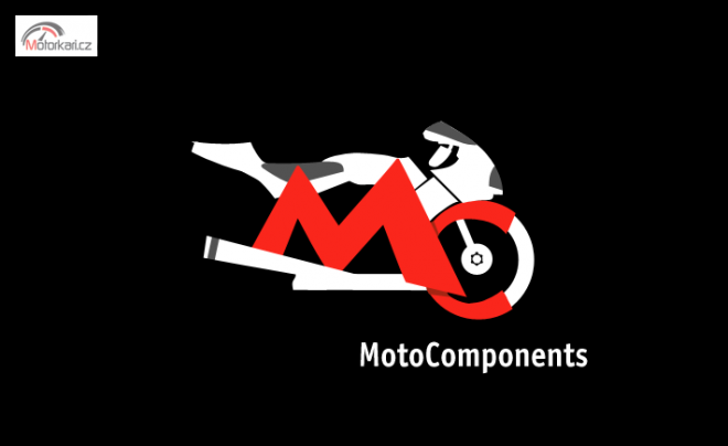 Motocomponents - n�hradn� d�ly na internetu