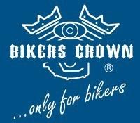 Nastavení podvozku: U Bikers Crown zdarma!