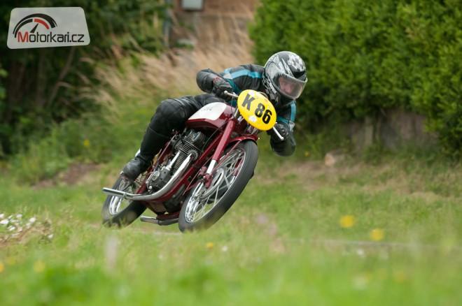 Kr�sa ze star�ch �as� - TT Ho�ice 2011