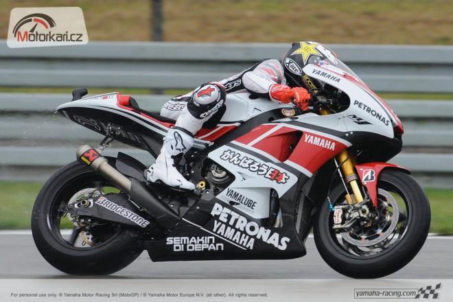 Grand Prix Nizozemska - ètvrtek