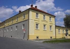 Hotel ve Dvoøe nabízí ubytování pro motorkáøe