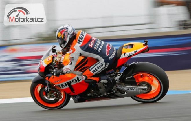 U.S. Grand Prix – sobota