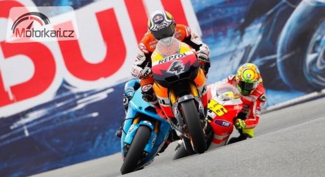 U.S. Grand Prix – nedìle