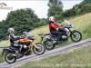 Moto Guzzi Stel