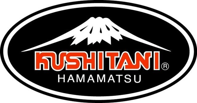 Nov� prodejna Kushitani