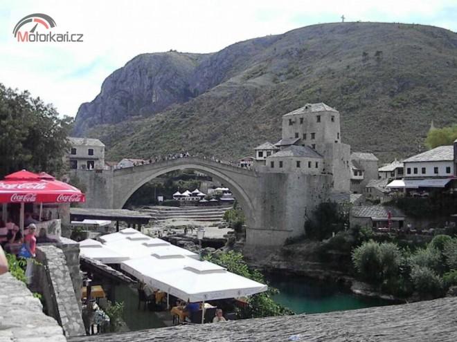 Bosna a Hercegovina 2011