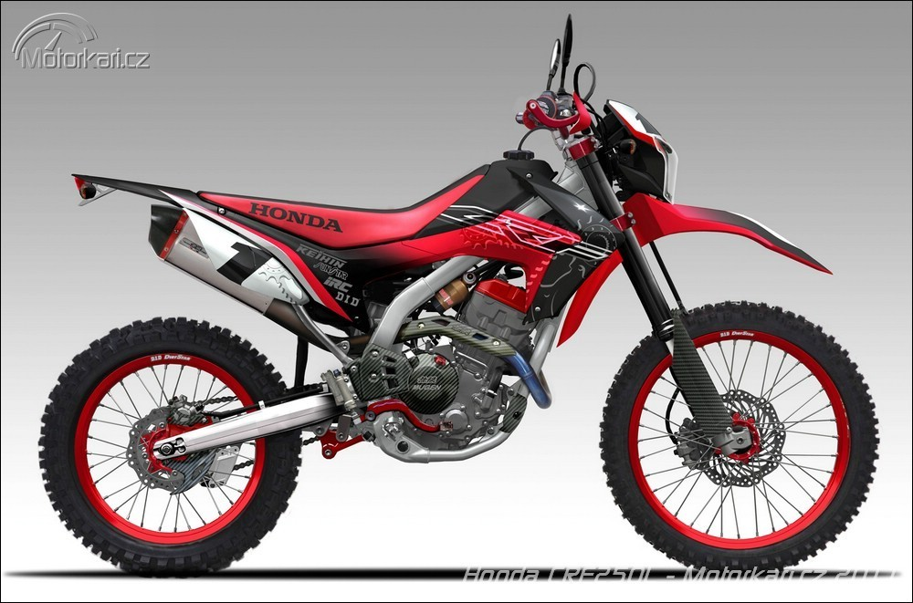 http://img.motorkari.cz/upload/images/cache/clanky/2011-11/20101/20111111103928-CRF250L_concept_model_jpgresize_1000x830_.jpg