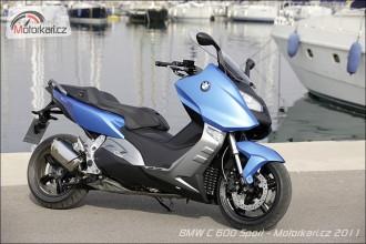 Eicma: BMW a Hu