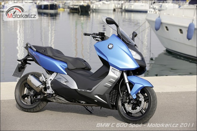 Eicma: BMW a Husqvarna
