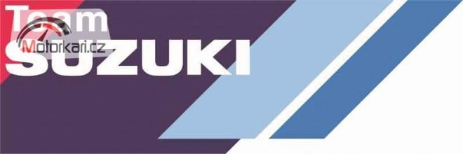 Suzuki oficiálnì skonèila v MotoGP