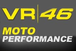 Soutìž o poukázku na nákup obleèení znaèky VR46