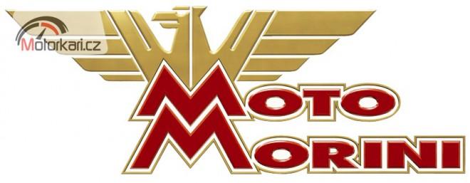 Moto Morini ožije v roce 2012