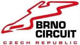 AMD Brno: Motoškola s vánoèní slevou  a nová Motoškola Sport pro pokroèilé jezdce