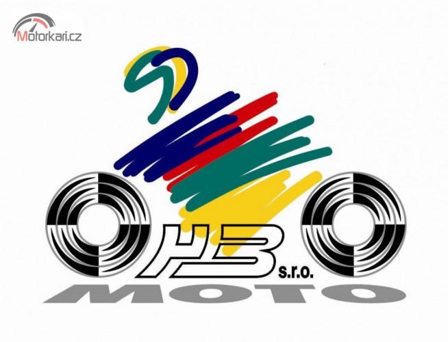 Soutìž o trièko D.I.E Racing