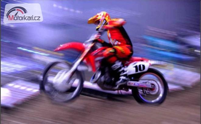 Genf 2011: Kr�lem se stal Justin Brayton