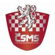 Tisková zpráva ÈSMS
