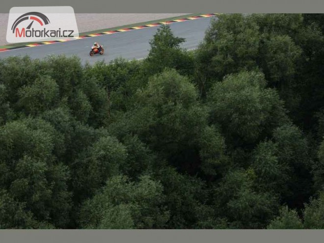 Sachsenring a� do roku 2016?