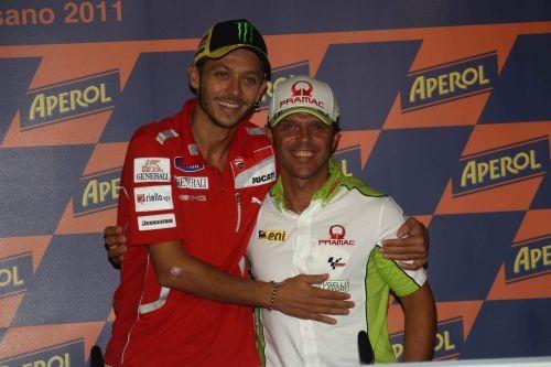 Ohlédnutí za uplynulou sezónou Grand Prix 2011