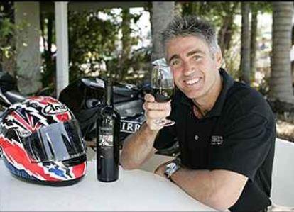 Doohan: Rossiho problém nebude Ducati