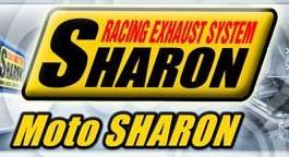 Sharon zamíøil na Dakar