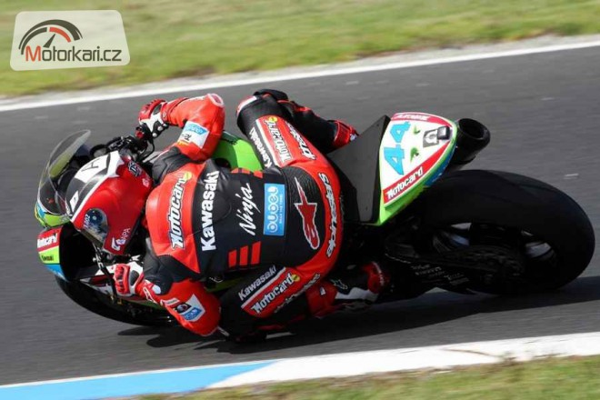 David Salom do Moto2