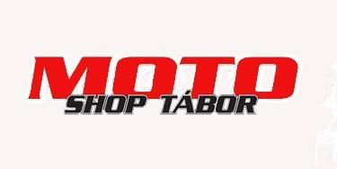 Motoshop Tábor v nové prodejnì
