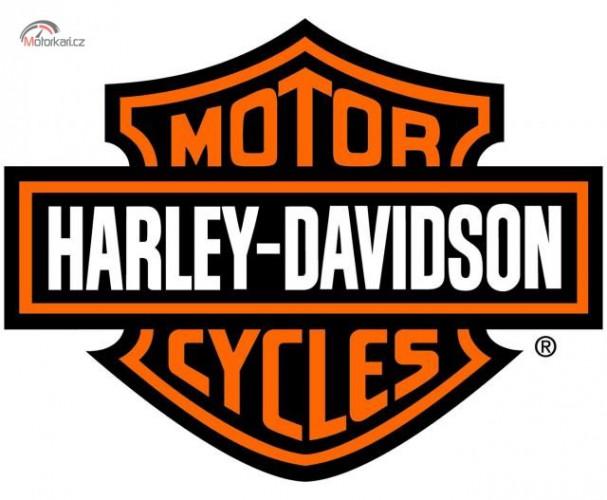 Harley-Davidson stále v Top100 znaèek svìta