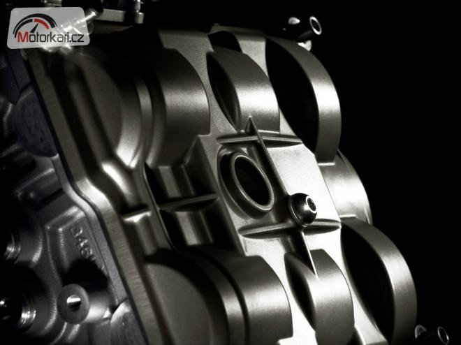 1199 Superquadro: je to stále Ducati?!
