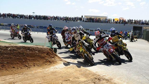 Kejmar i Vorlíèek mají nové týmy i motocykly