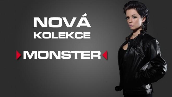 Novinky 4SR 2012