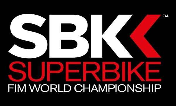 Superbiky se pojedou v Indonésii