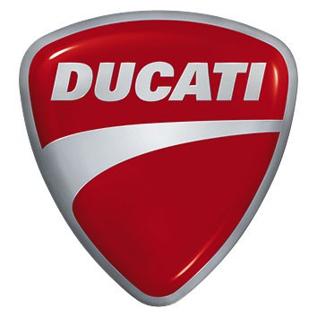 Ducati Tour 2012 -  Seri�l testovac�ch dn� startuje
