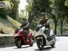 Nová Honda PCX