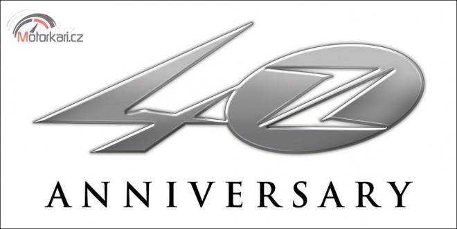 Kawasaki slaví 40 let modelu Z