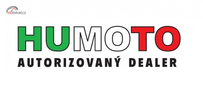 Piaggio Group Humoto